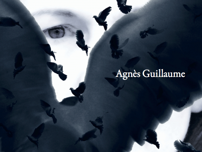 Agnes Guillaume