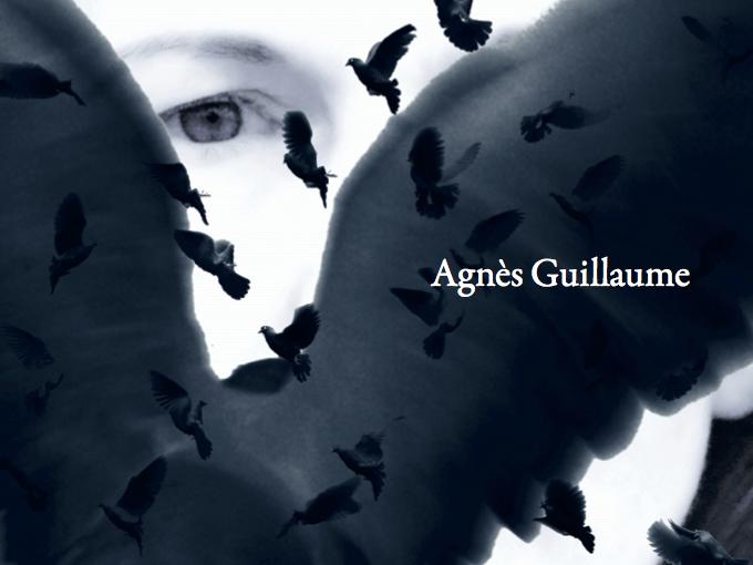 Agnes Guillaume