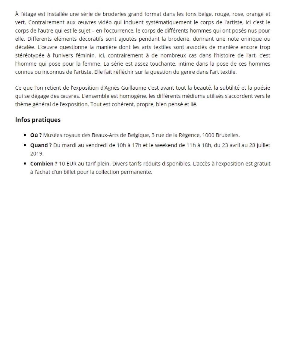20190507_lesuricate-org-page3